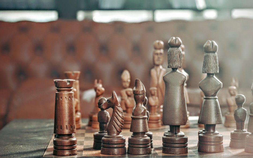 La gestió i direcció automàtica