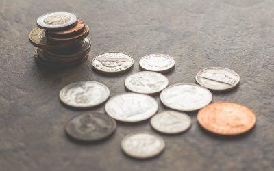 Cash Flow: Essential, powerful and devastating